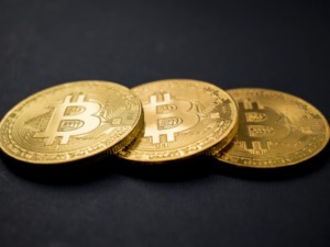 best bitcoin investment sites