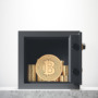 How Safe is Bitcoin Investment Trust?